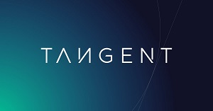 Tangent logo